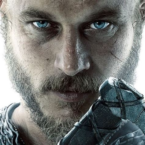 108 best images about ragnar lothbrok on pinterest classy looks of ragnar vikings pinterest ragnar