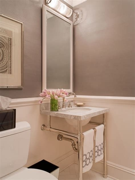 small powder room sink powder room pinterest florida powder room design pictures remodel decor and ideas i