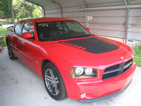2006 dodge charger rt upgrades 2006 dodge charger daytona rt pictures mods upgrades