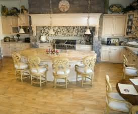 kitchen amp dining curved kitchen island makes shape 16 impressive curved kitchen island designs