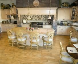 Counter curved kitchen islands kitchen dining curved kitchen island