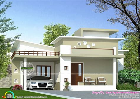 design home contact earth contact homes floor plans elegant house design 2018