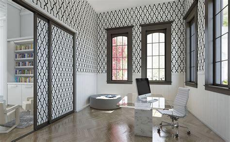 closet door makeovers  ideas   designs ideas