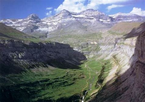 imagenes de paisajes naturales y culturales paisajes naturales y culturales imagui
