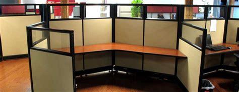 furniture installation team