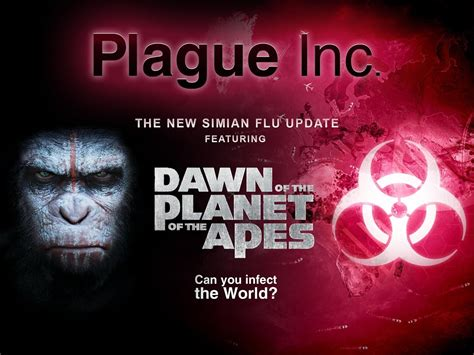 plague inc apk v1 13 2 mod unlimited dna for android apklevel - Plague Inc Apk
