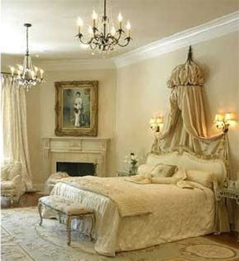 romantic bedroom ideas romantic elegant bedroom master bedroom pinterest