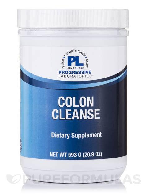 Detox 10gram colon cleanse 20 9 oz 593 grams