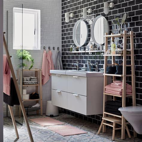 badezimmer vanity tiefe gut organisiert kommt besser in den tag ikea