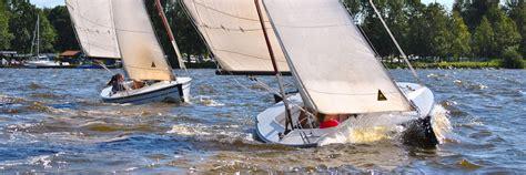 loosdrecht zeilboot valk huren in friesland loosdrecht en de randstad eus nl