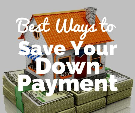 best way to buy a house buying a home best ways to save your payment