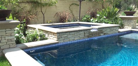 pool ideas pool tile designs pool water fountain design ideas small