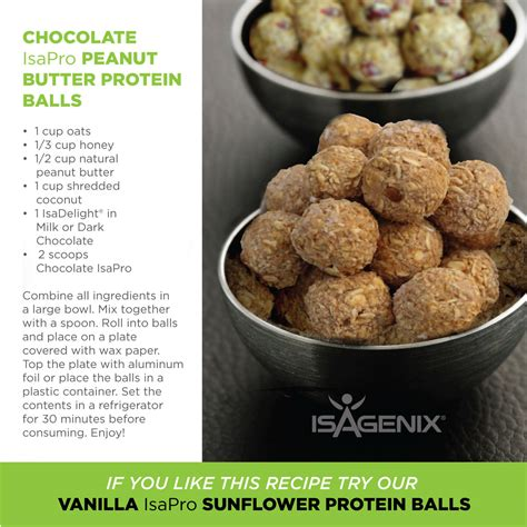 protein 0 calories low calorie protein recipe