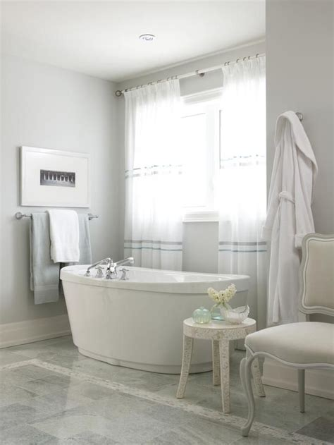 richardson bathroom ideas 25 best ideas about richardson bathroom on 101 bead board bathroom and