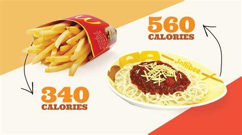 calories   bowl  pasta avalonitnet