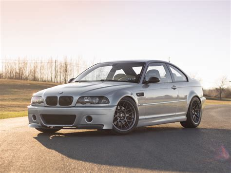 2002 bmw m3 for sale supercharged 2002 bmw m3 coupe smg for sale on bat