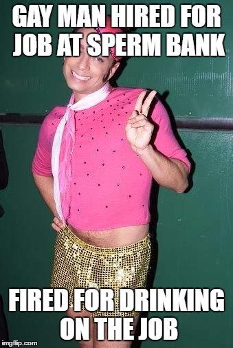 Gay Friday Memes - pinky meme 100 images morning nucca pinky and the