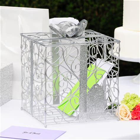 Ideas For Gift Card Holders For Weddings - card boxes bags in trending unique favors gift ideas