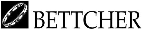 bettücher bettcher industries and suhner companies reach