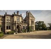 Luxury Hotel &amp Spa In Worleston Nantwich Cheshire