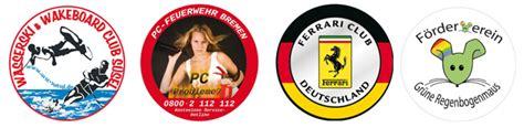 Aufkleber Drucken Lassen In Oberhausen by Runde Aufkleber Drucken Lassen Runde Kreisf 246 Rmige Sticker