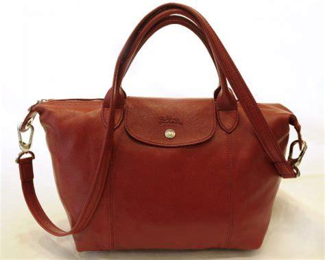 Les Femmes Small Bag Camel S170918 Sb Ca sac longch pliage cuir camel