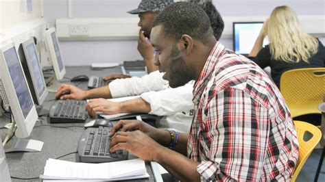 alpha bse ltd is a skills centre to provide