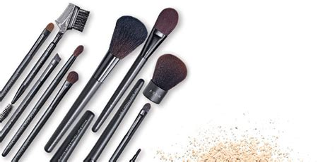 Make Up Tools makeup tools make up