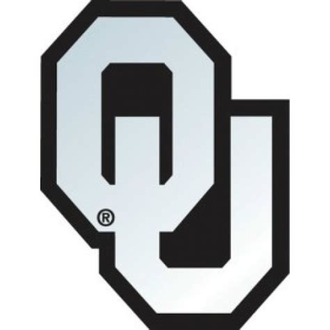 free coloring pages of oklahoma sooners football