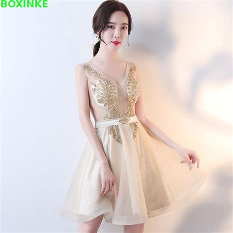aliexpress buy maxi dress plus size above knee mini vadim dress new wear miss