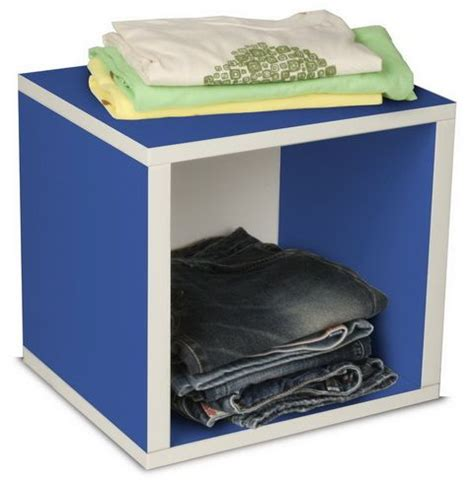 cube bedroom storage 17 best images about bedroom organization on pinterest closet organization hanging
