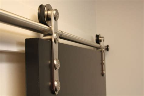1000 Images About Barn Door Hardware Utah On Pinterest Barn Door Hardware Utah