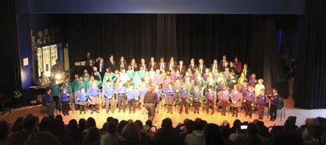 share concert  op academy stoke  trent