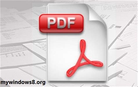 best pdf reader for windows 8 top pdf readers editor and converter for windows 8 and 7