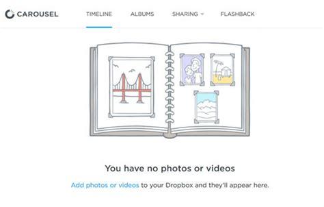 dropbox kapasitas inilah 7 cara untuk meningkatkan kapasitas penyimpanan