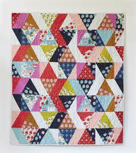 1077 best images about inspirational quilts on