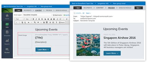Office 365 Mail Merge Office 365 Mail Merge Email 28 Images Sharepoint