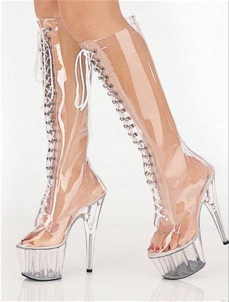see through high heeled shoes shoes s shoes photo 8545316 fanpop