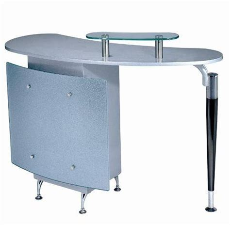Table Salon Manicure Table Nail Table Salon Equipment Salon Furniture