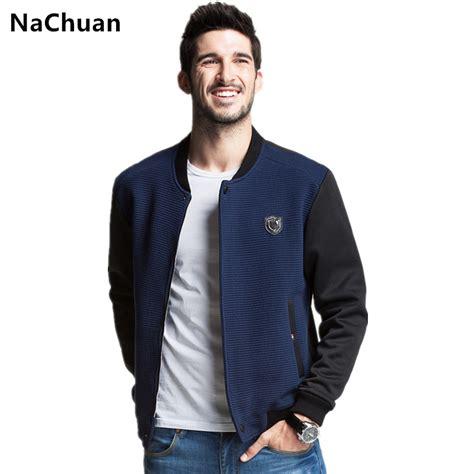best jacket popular best winter jacket buy cheap best winter jacket