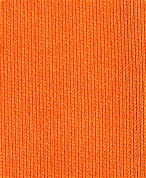 orange upholstery 1452 heavyweight polyester orange