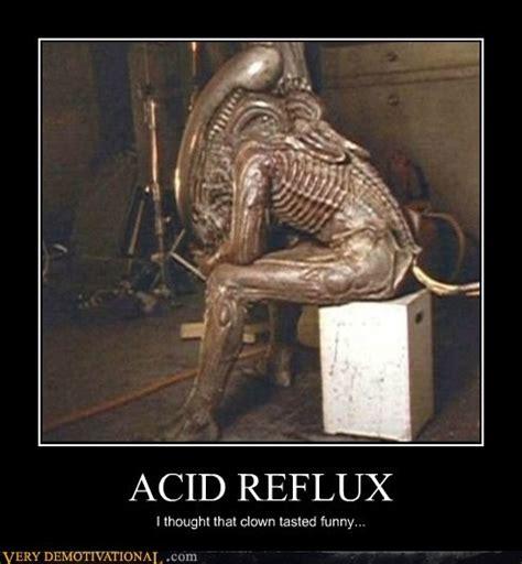 Heartburn Meme - hahahahaha roflmao i love this funny pinterest