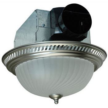 decorative bathroom exhaust fans bathroom fans decorative bathroom exhaust fans by broan