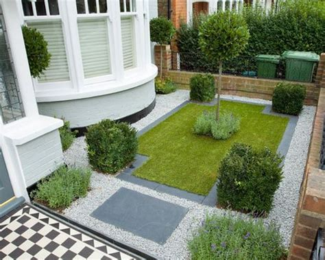 modern garden designs for front of house front garden houzz