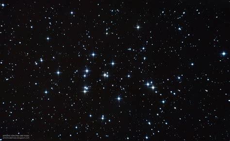 image gallery imagenes de estrellas brillantes astromonos el c 218 mulo del pesebre