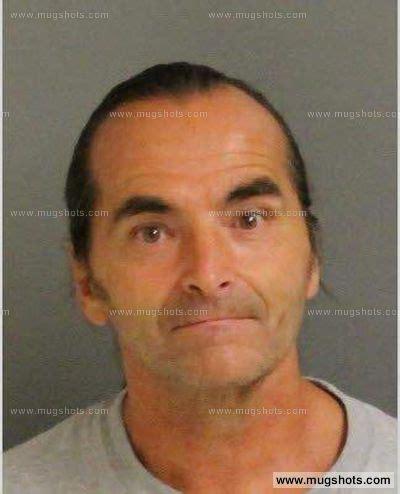 Arrest Records Spokane Wa Timothy R Mugshot Timothy R Arrest