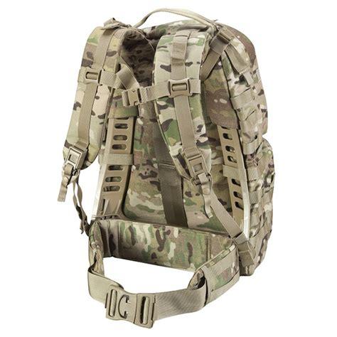 ocp rucksack batoh molle ii medium multicam batohy m1 army shop