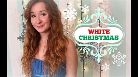 Christie White Original white original cover smith
