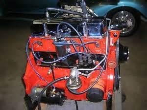 Volvo V5 Engine Volvo 850 S70 T5 Jdm B5234t Turbo 5 Cylinder 2 3l Engine