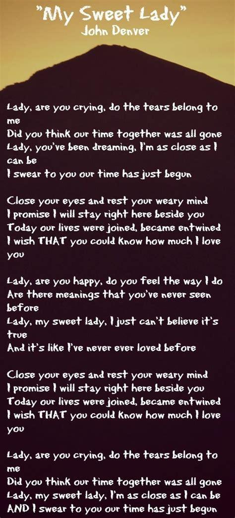 my sweet lyrics my sweet lyrics 28 images 1000 images about i on